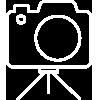 fotografía editorial y publicitaria
