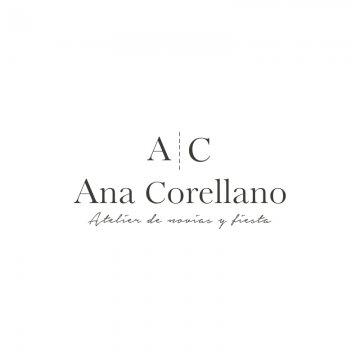 ana-corellano-logotipo