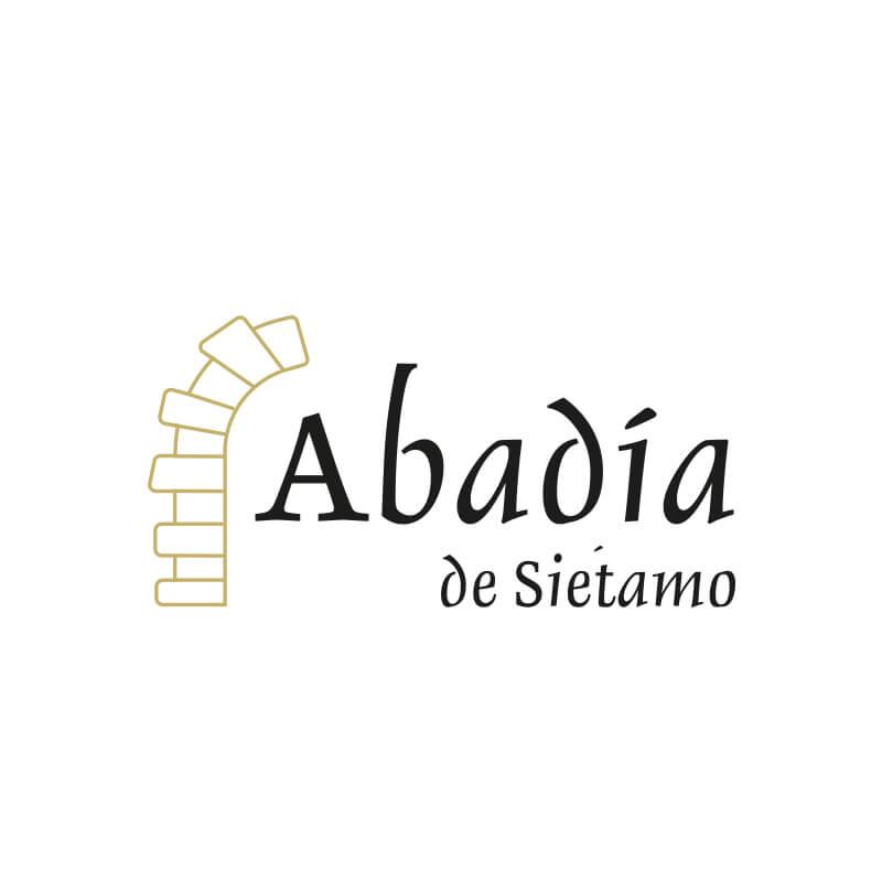abadia-de-sietamo-logotipo-nuevo