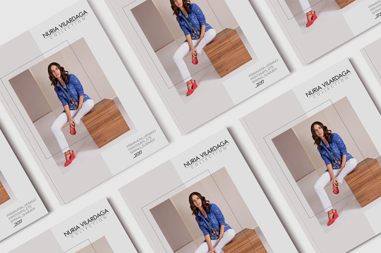 diseño-catalogo-Nuria-vilardaga-1
