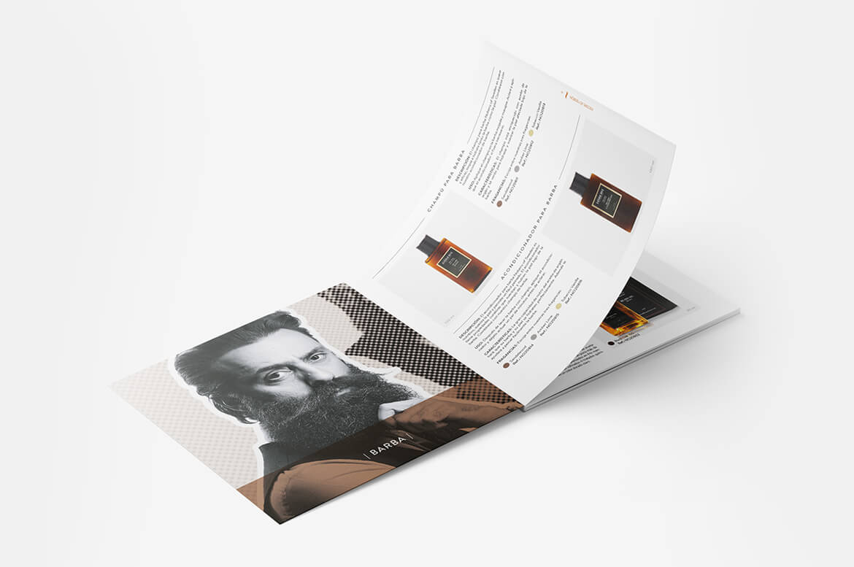 diseño-catalogo-noberu