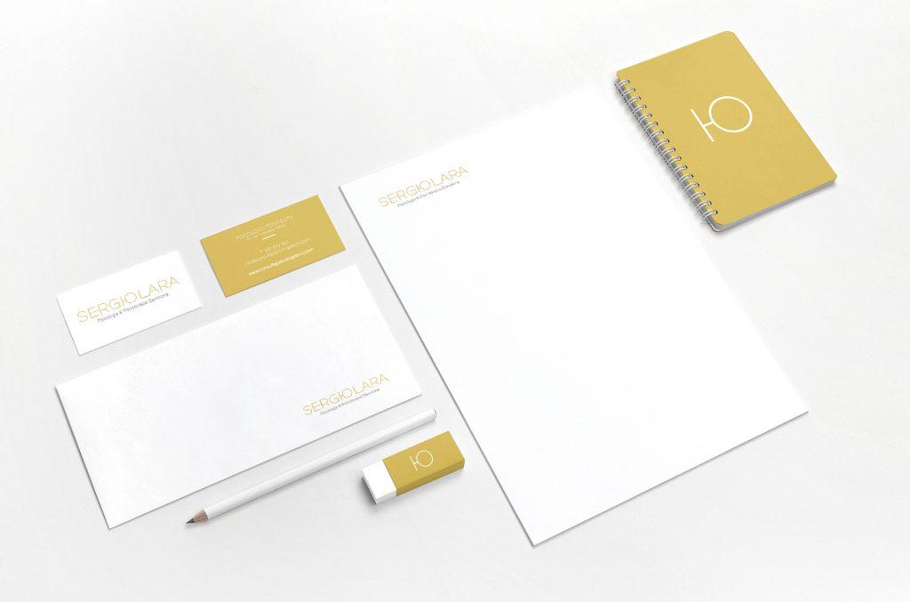 diseñologotipo sergiolara2
