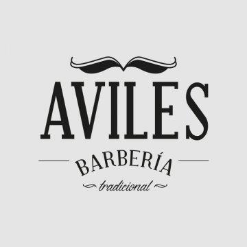 logotipo-aviles