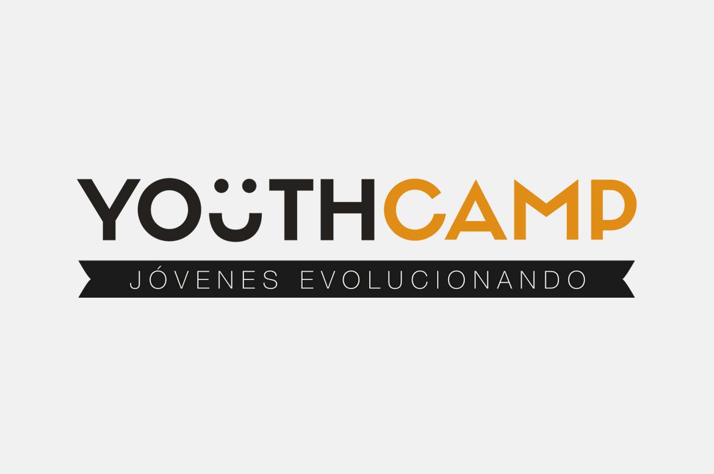 logotipo-youthcamp