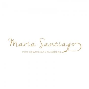 marta-santiago-logo