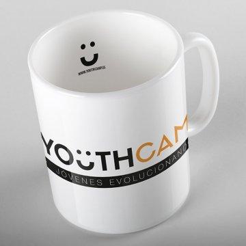 youth-camp-taza