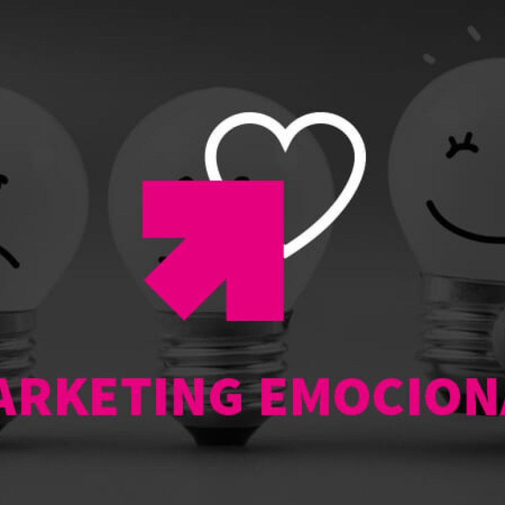 El Marketing Emocional