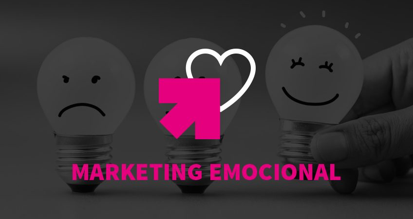 El Marketing Emocional