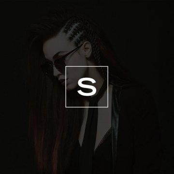 S_sabariz