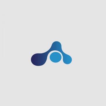 logotipo-aci