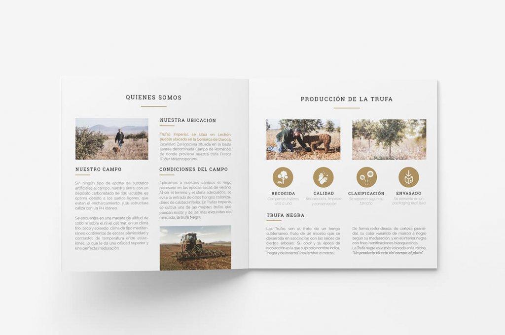 trufas-imperial-folleto