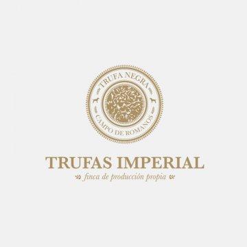 trufas_logo